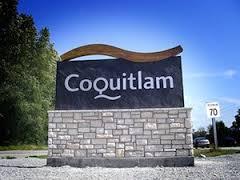 locksmith coquitlam bc