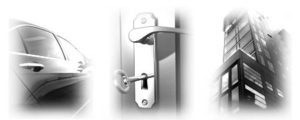 locksmith mobile service vancouver bc