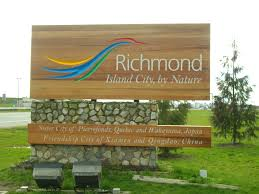 locksmith richmond bc